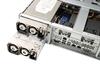 Picture of MDX-T2U Server -Light