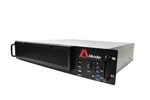 Picture for category Short Depth servers